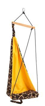 Cadeira Suspensa para Criança 'Hang Mini' Giraffe